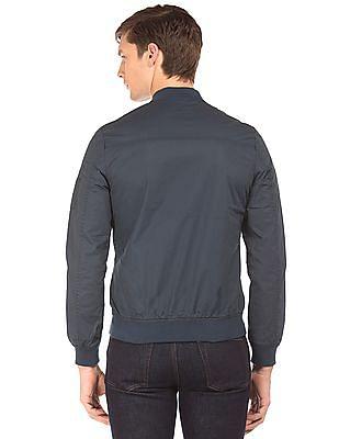 U.S. Polo Assn. Regular Fit Bomber Jacket