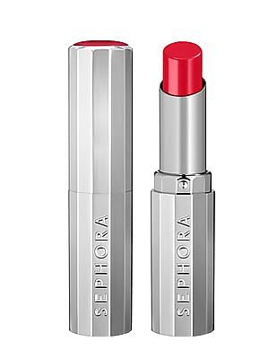 Sephora Collection Rouge Lacquer Lip Stick - Love Wins