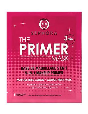 Sephora Collection Hero Mask | The Primer Mask