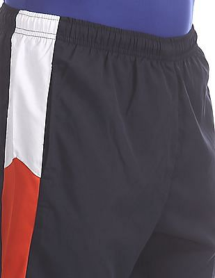 Colt Colour Block Active Shorts