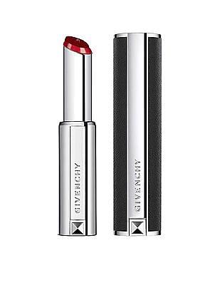 Givenchy Le Rouge Liquide 18 Lip Stick - N412 Grenat Alpaga