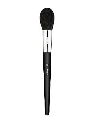 Sephora Collection Pro Precision Powder Brush 59