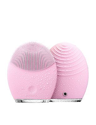 FOREO LUNA™ 2 Cleansing And Anti-Aging Device - Normal Skin