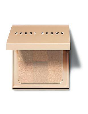 Bobbi Brown Illuminating Powder - Buff