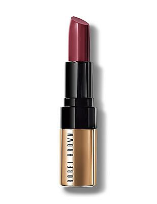 Bobbi Brown Luxe Lip Color - Crimson
