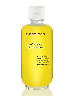 Aveda Pure-Formance™ Composition Aromatic Oil