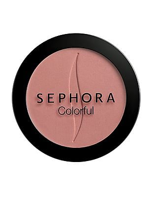 Sephora Collection Colourful Face Powders - 01 Shame On You