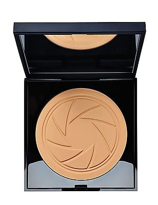 Smashbox Photo Filter Creamy Powder Foundation - 5 Golden Beige