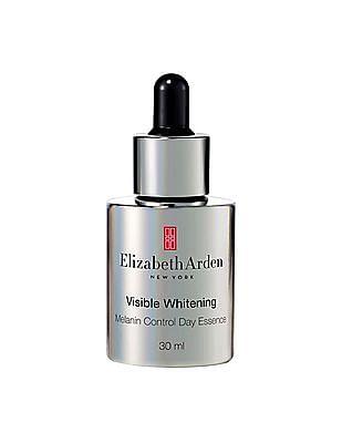 Elizabeth Arden Visible Whitening Melanin Control Day Essence