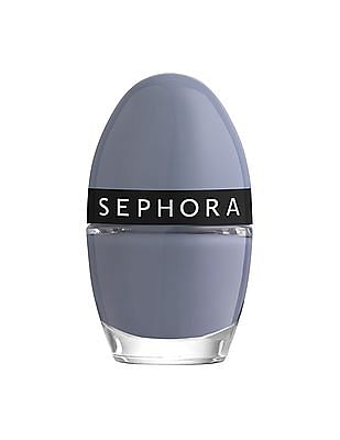 Sephora Collection Color Hit Nail Polish - L192 Winter Spirit