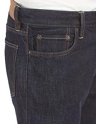 GAP Original 1969 Straight Fit Jeans