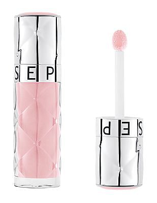 Sephora Collection Outrageous Plump Lip Gloss - 01 Universal