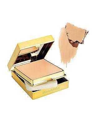 Elizabeth Arden Flawless Finish Sponge-On Cream Makeup - Ecru