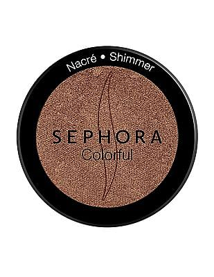 Sephora Collection Colorful Eye Shadow - Hello September