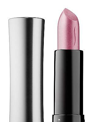 Sephora Collection Rouge Shine Lip Stick - 15 Pop Star