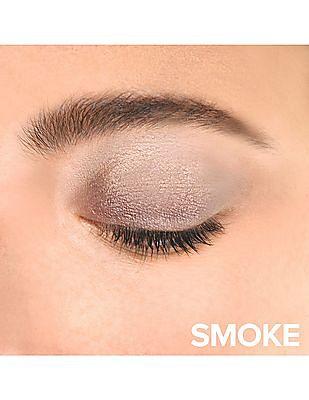 Nudestix Magnetic Eye Color - Smoke