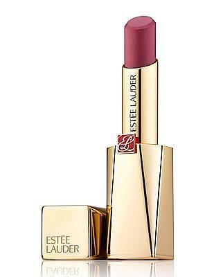 Estee Lauder Pure Color Desire Rouge Excess Lip Stick - Say Yes