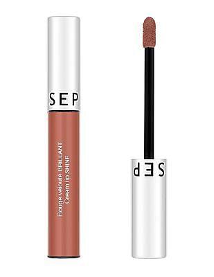 Sephora Collection Cream Lip Shine - 01 Surnatural Blush