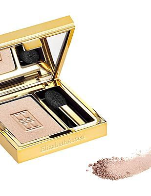 Elizabeth Arden Beautiful Colour Eye Shadow - Glisten