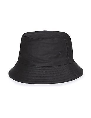 Day 2 Day Boys Panelled Hat
