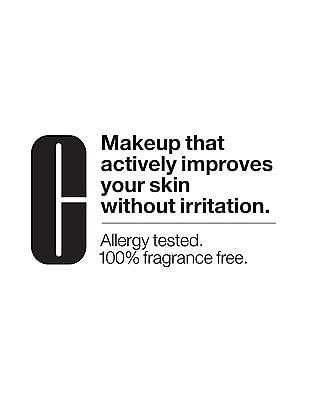 CLINIQUE Chubby Stick Intense Moisturizing Lip Colour Balm - Heftiest Hibiscus