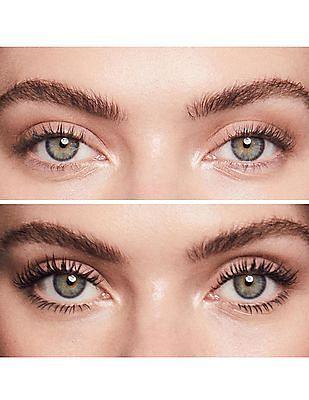 Benefit Cosmetics BADgal Bang Volumzing  Mascara - Black