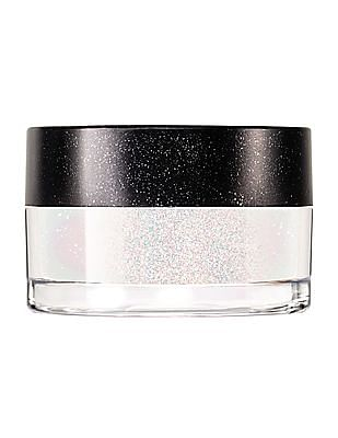 MAKE UP FOR EVER Star Lit Diamond Powder - Pink White