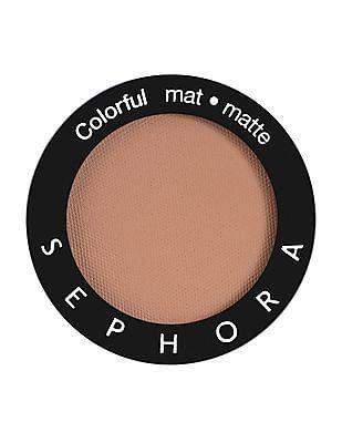 Sephora Collection Colorful Mono Eye Shadow - 332 Flawless