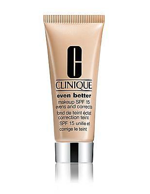 CLINIQUE Even Better Makeup™ - WN56 Cashew