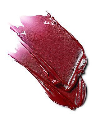 Estee Lauder Pure Color Love Liquid Lip Stick - Matte - 305 Raging Beauty