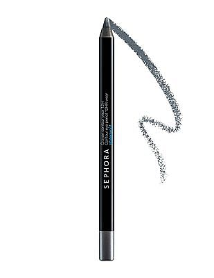 Sephora Collection Contour Eye Pencil 12Hr Wear Waterproof - 04 Starry Sky