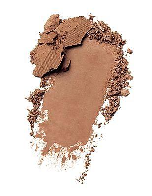 Bobbi Brown Bronzing Powder - ELVIS DURAN