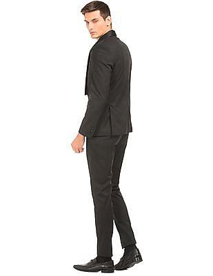 Arrow Newyork Two Piece Slim Fit Tuxedo