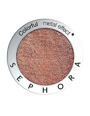 Sephora Collection Colorful Magnetic Eye Shadow - Volcano Land