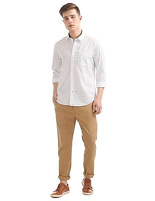 Exciting Offer | Men's Casual & Formal Shirts Under Rs.999 Only