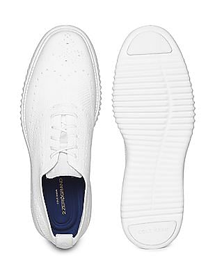 Cole Haan Zero Grand Stitchlite Oxford
