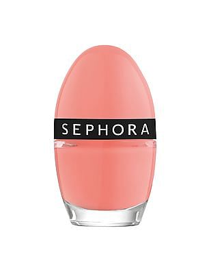 Sephora Collection Color Hit Nail Polish - L118 Enjoy the Sunset
