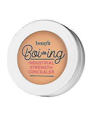 Benefit Cosmetics Boi-ing Industrial Strength Concealer - 3