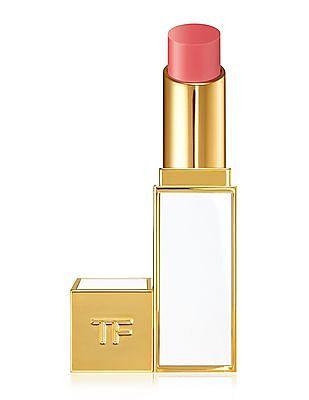 TOM FORD Ultrashine Lip Color - Lavish