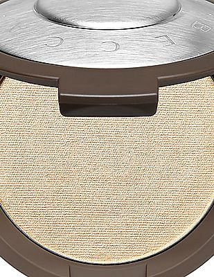 BECCA Shimmer Perfector Pressed - Moonstone