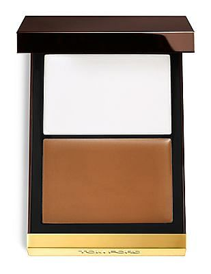 TOM FORD Shade And Illuminate - Intensity One