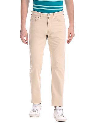 Gant Original Regular Dusty Jeans