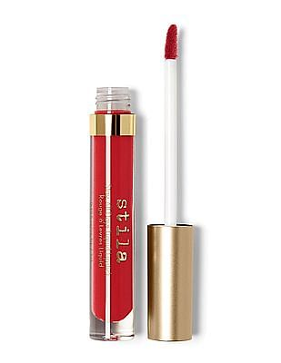 stila Stay All Day® Liquid Lip Stick - Sheer Beso