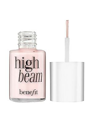 Benefit Cosmetics High Beam Liquid Highlighter - Pink