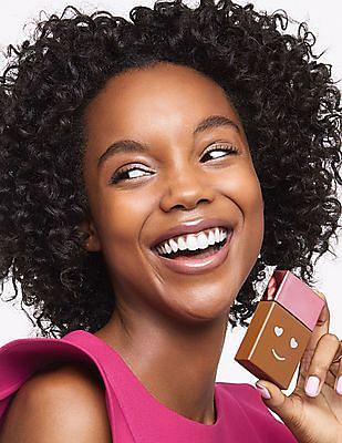 Benefit Cosmetics Hello Happy Soft Blur Foundation - 9