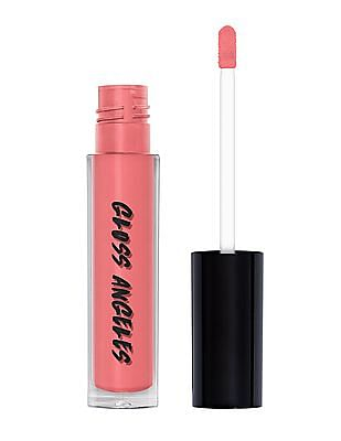 Smashbox Gloss Angeles Lip Gloss - Sorbet Watch