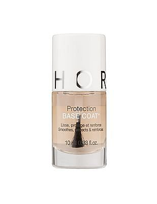 Sephora Collection Protection Base Coat