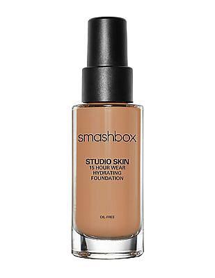 Smashbox Studio Skin 15 Hour Wear Hydrating Foundation - Medium Beige
