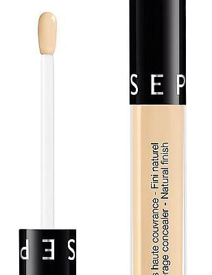 Sephora Collection High Coverage Concealer - 20 Cream