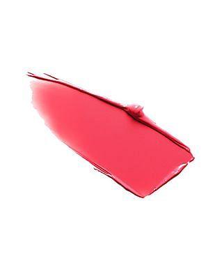 Estee Lauder Pure Color Love Lip Stick - Wild Poppy